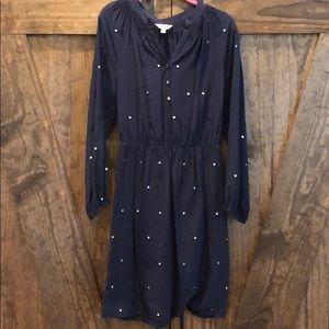 Lily Pulitzer L/S dress